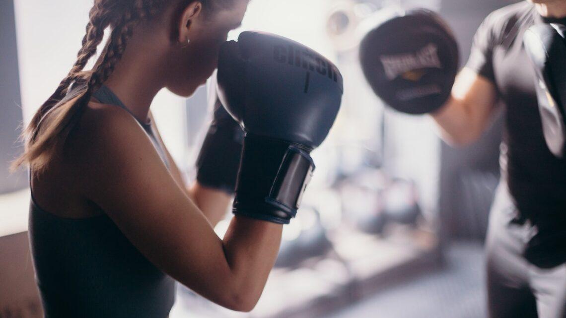 Thaiboxen Düsseldorf – mehr, als nur ein Kampfsport
