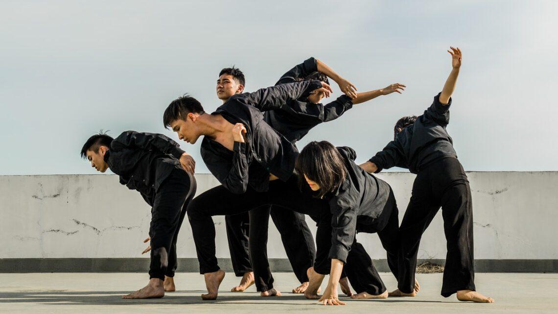 Auch online möglich – Karate Gürtel kaufen