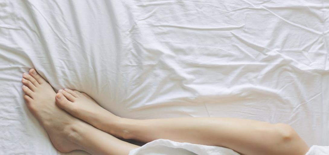 Satin Bettwäsche – Ästhetik und Komfort vereint