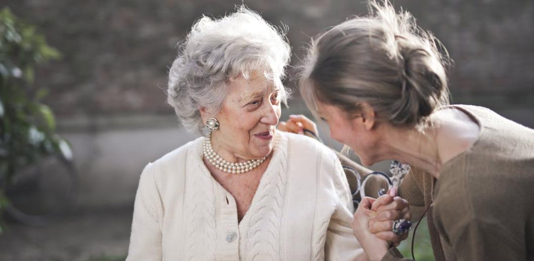 Windeln für Erwachsene – Praktische Begleiter für den Alltag
