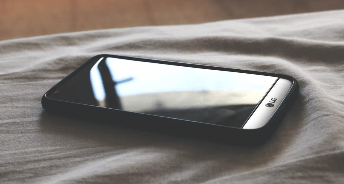 Mobile Anwendungslösungen für Ihre Kunden