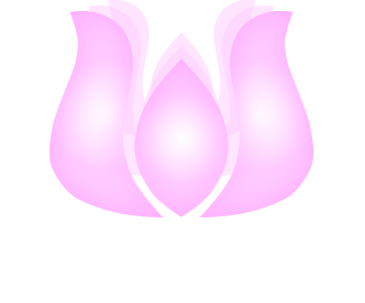 Exelity Wellness