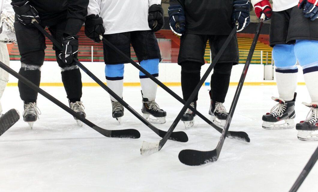 Hockey – der variantenreiche Ausdauersport